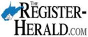 Register-Herald-Media